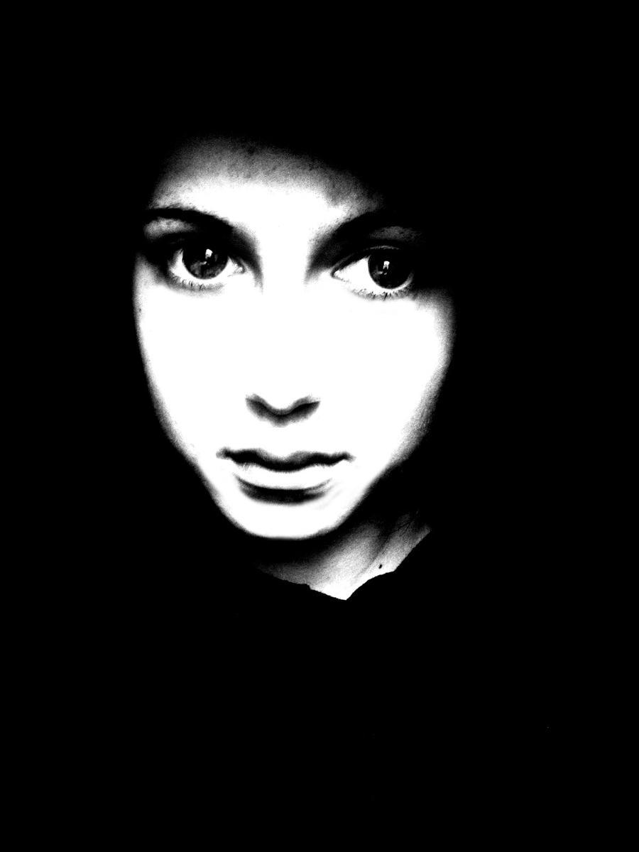 Noel-Sacaris's Profile Picture