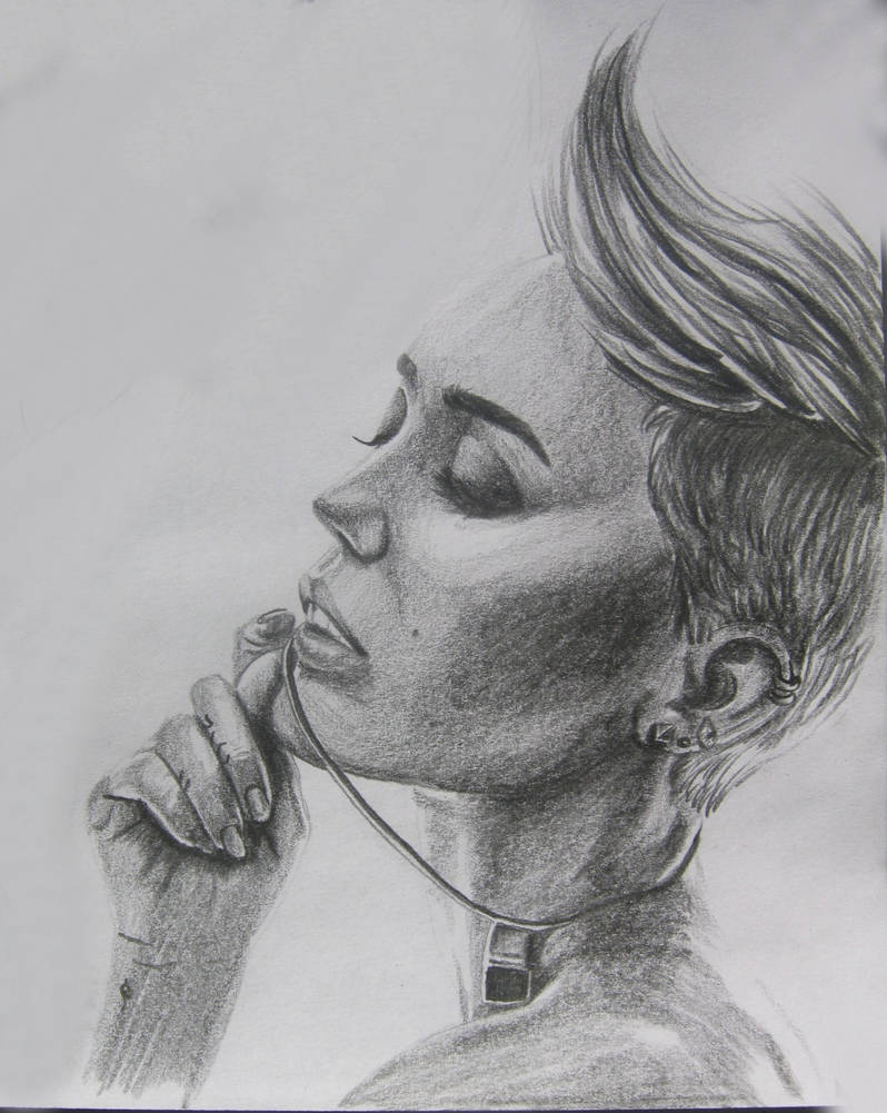 Miley R.Cyrus