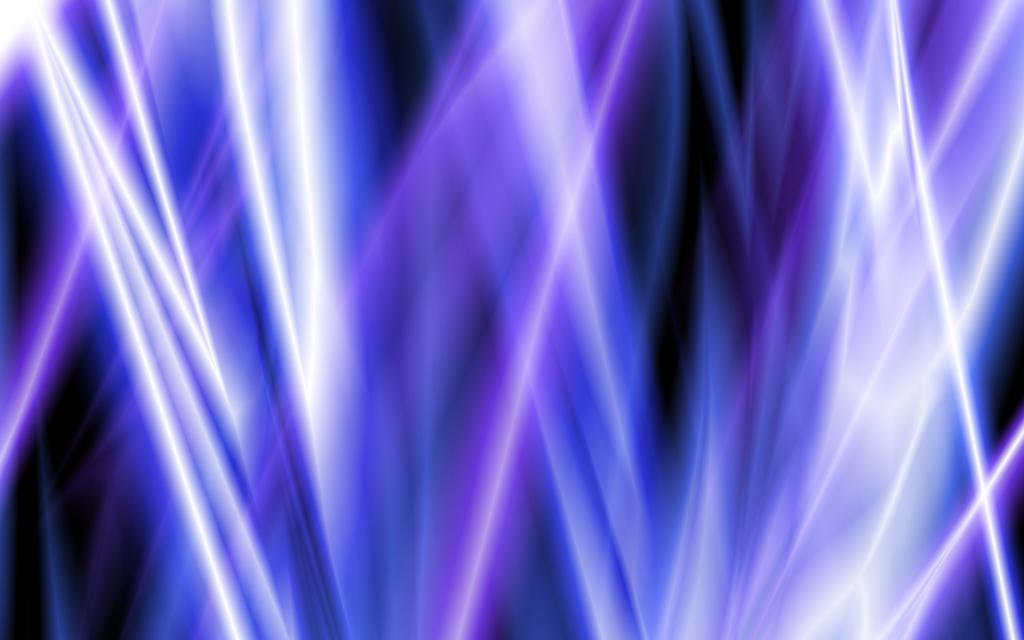 Aurora 3 by camperx