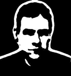gregorsedlag's Profile Picture