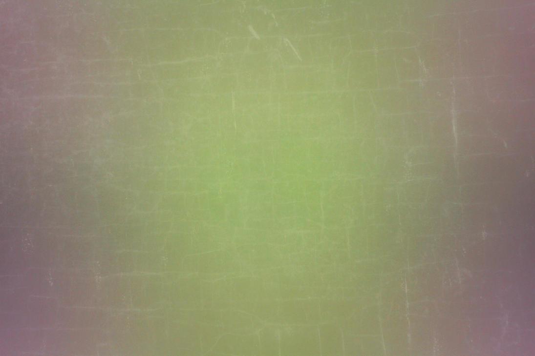 Texture 01 by jumadeng