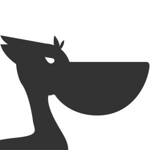 Reno-Cacomm's Profile Picture