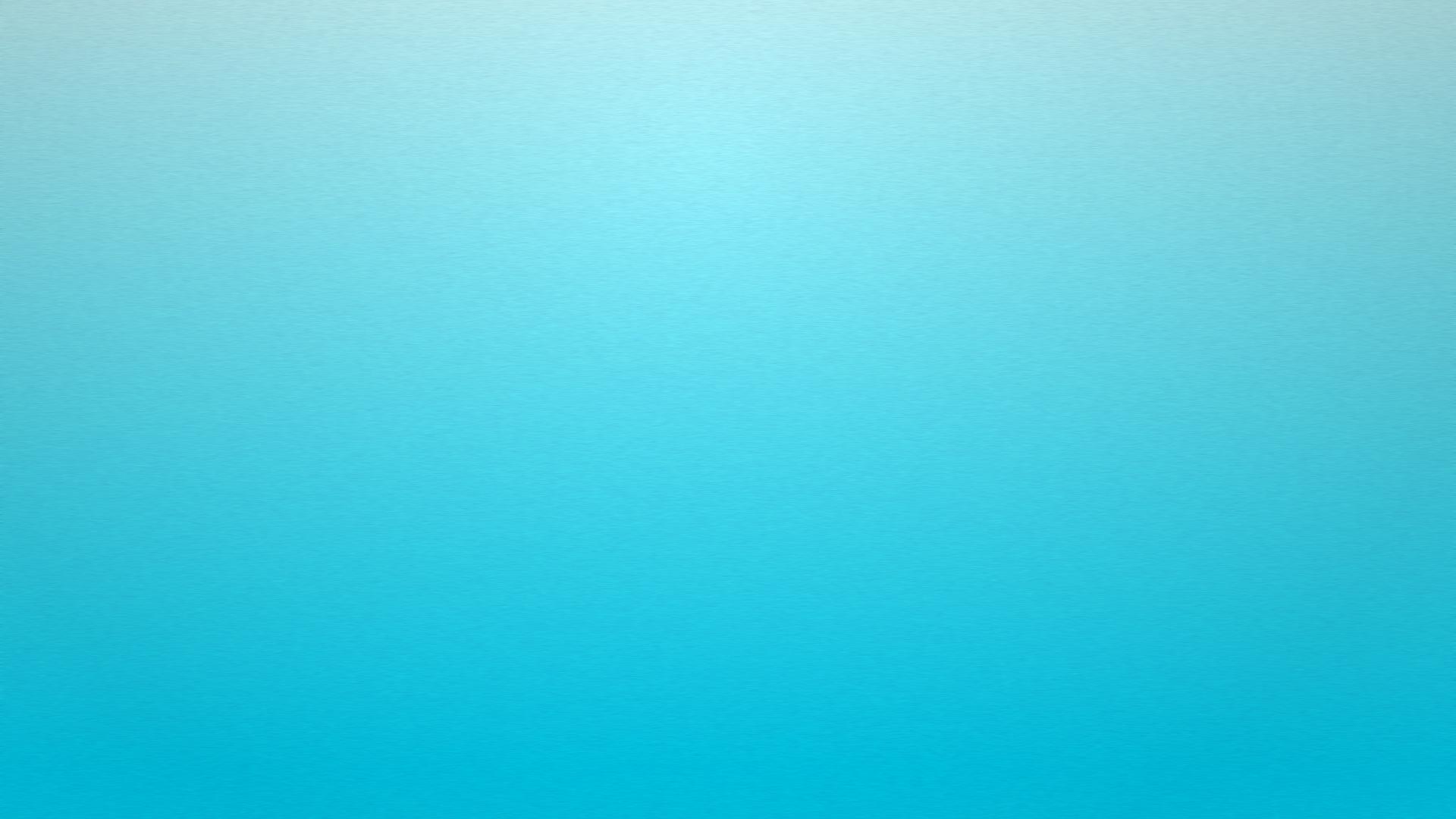 in a blue - photo #17