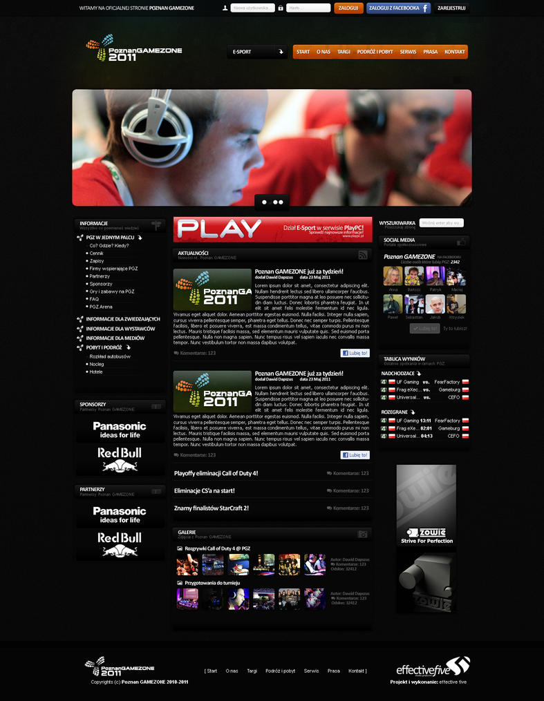 7406568cc3581100262835a22fe05684 d3hb6q1 Web Design Interface Collection of Inspiration