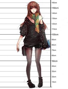 Elwyn-Ketsurui's Profile Picture