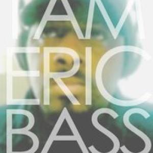 iamericbass's Profile Picture