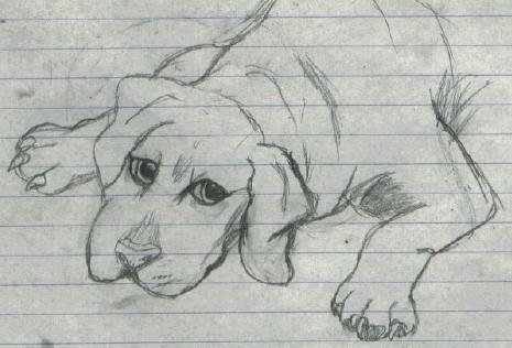 [Image: puppydrawn_by_piranhalava-d8n5kfw.jpg]