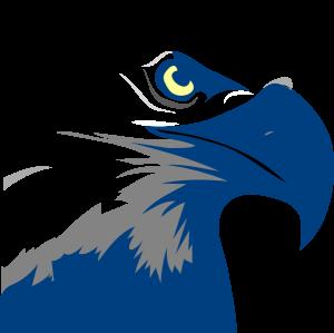 gildaskoffi's Profile Picture