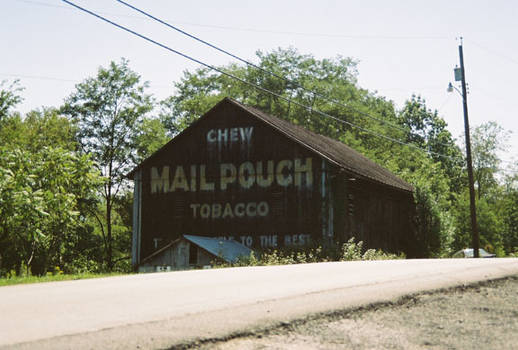 mailpouch