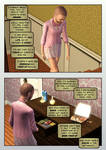 Transfer Device Page 12