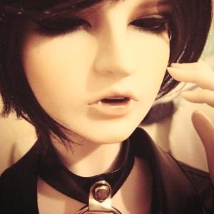 KiAN-D's Profile Picture