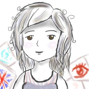 kaszie's Profile Picture