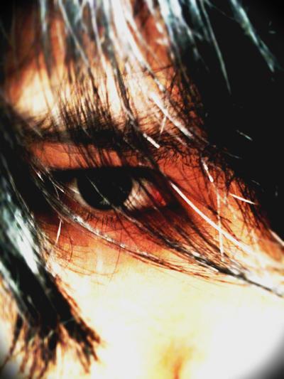 FeniX-Minerva's Profile Picture