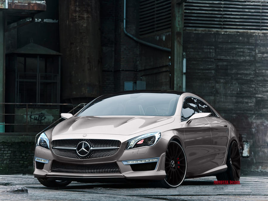 Mercedes Benz Careers In Reading Pa