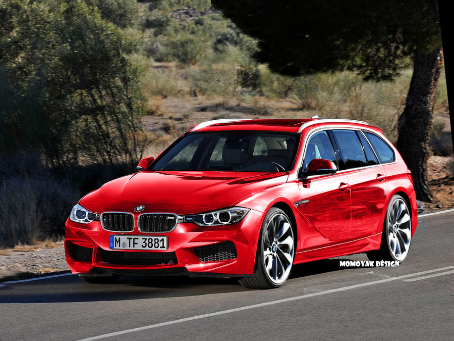 Image Result For Bmw M F