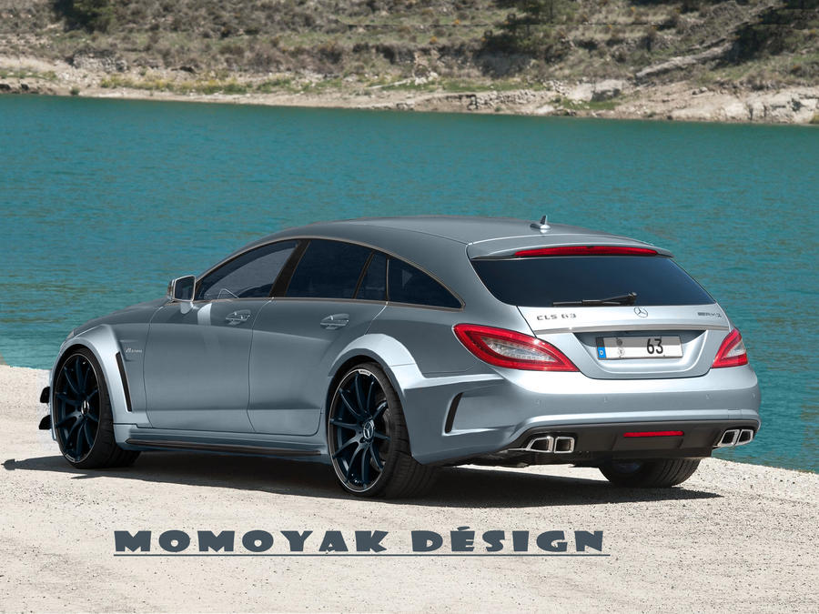 28 likewise Wallpaper 16 together with 20 furthermore Mercedes Benz E63 Amg 2012 Precio Ficha Tecnica Imagenes Y Lista De Rivales moreover Mercedes Cls 63 Amg 2014 White. on 2012 cls63 amg
