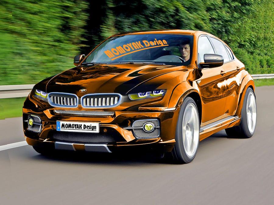 Bmw X6 Malaysia Price List 2012 Wroc Awski Informator