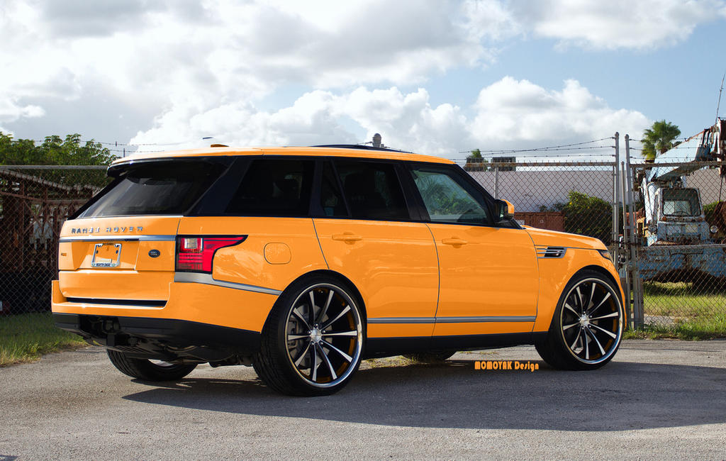 range rover sport owner forum 2017 2018 best cars reviews. Black Bedroom Furniture Sets. Home Design Ideas