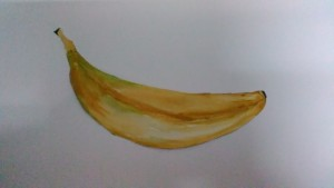 BananaSaikyou's Profile Picture