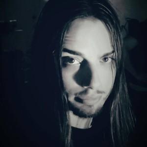 XxStryveRxX's Profile Picture