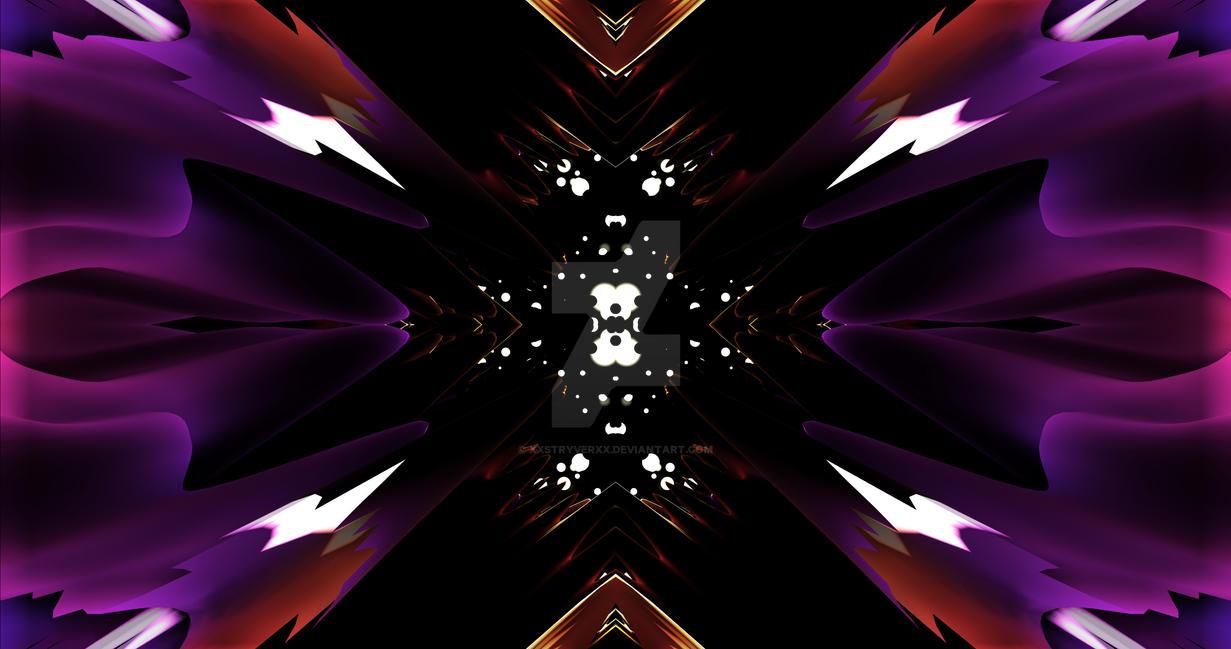 LOSTinSpades 4K Wallpaper by XxStryveRxX