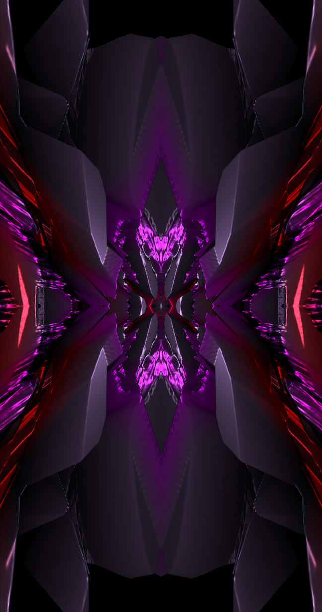 DaRRK by XxStryveRxX