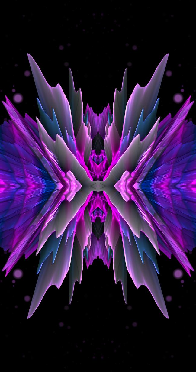 SPLATin4K by XxStryveRxX