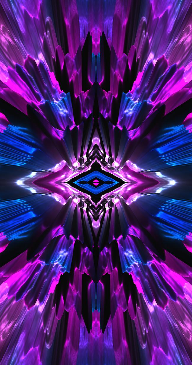Strypes by XxStryveRxX