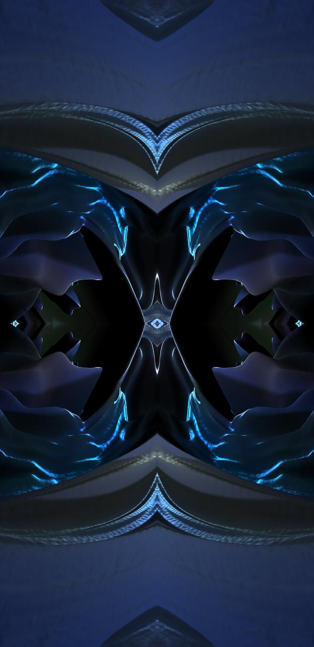 Quicksave2 by XxStryveRxX