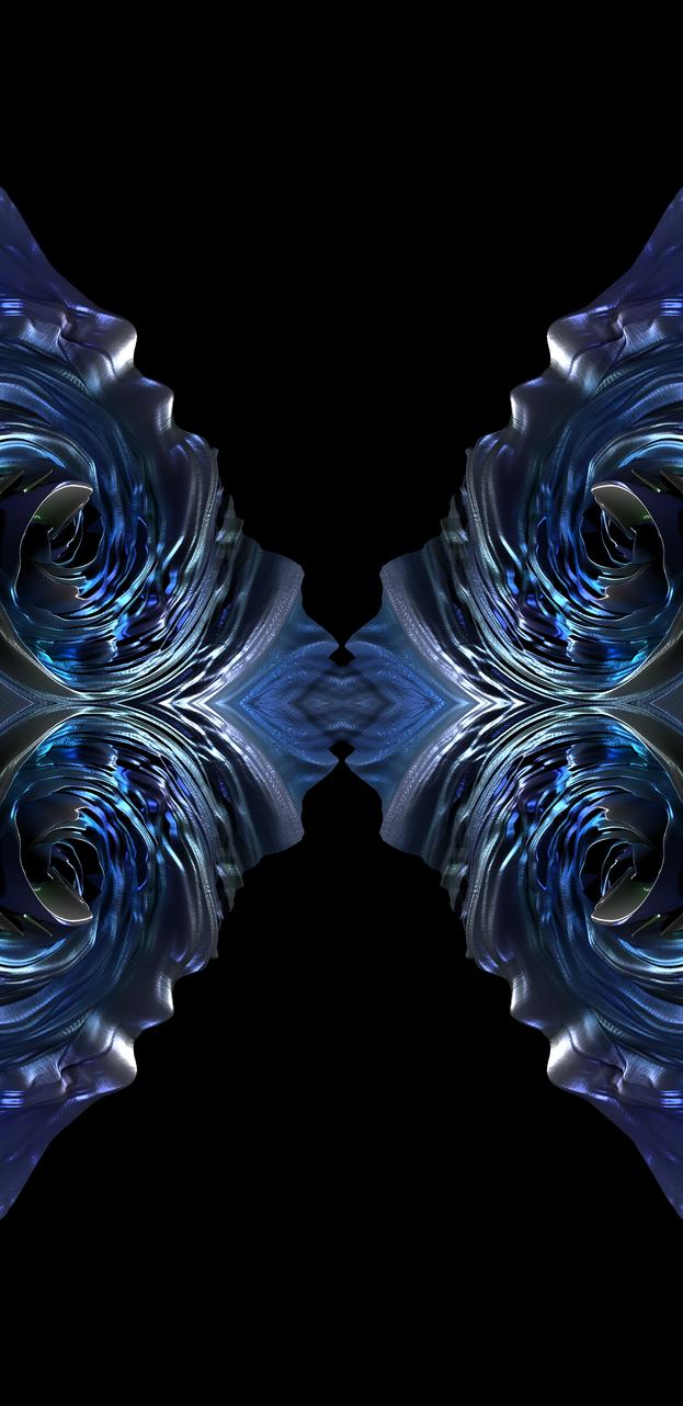 Quicksave3 by XxStryveRxX