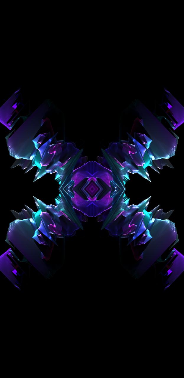 Finlysomthn by XxStryveRxX