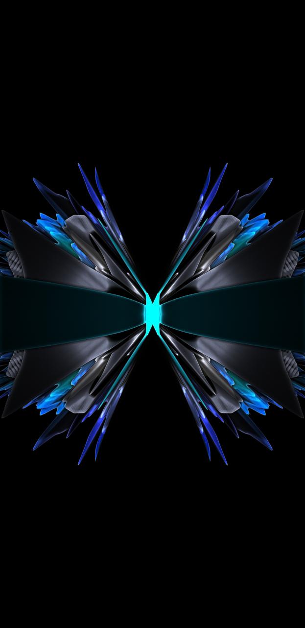 texturesgaloreAMOLED by XxStryveRxX