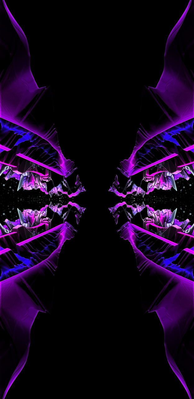 Purpses by XxStryveRxX