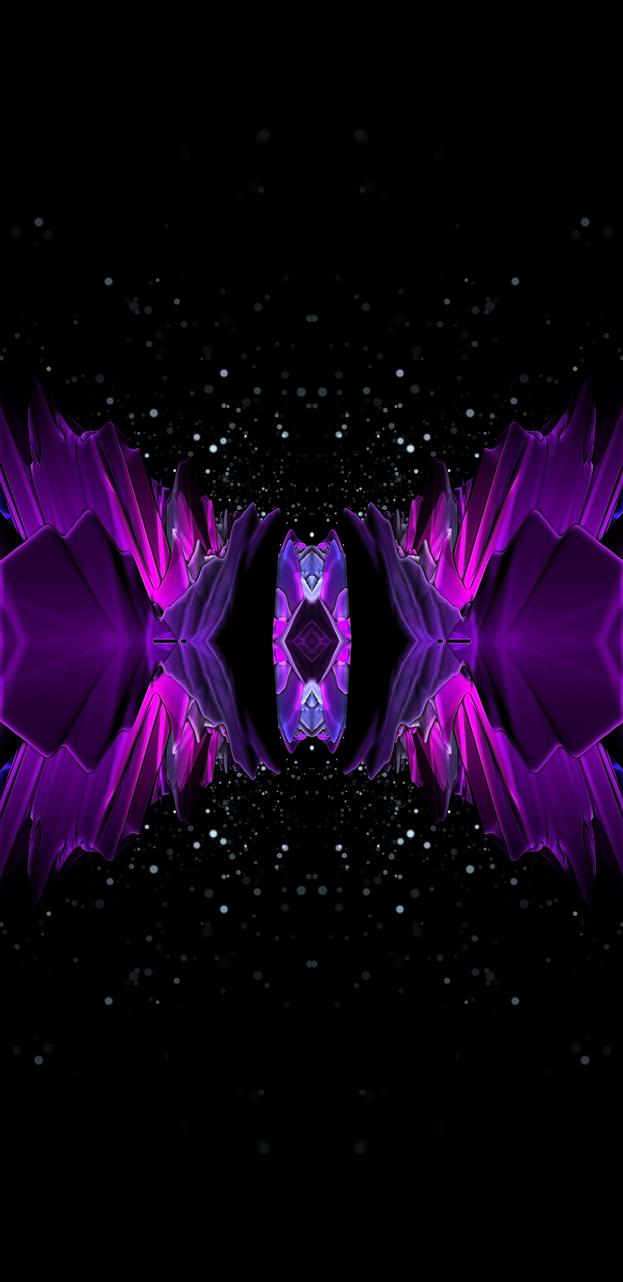 Somtin by XxStryveRxX