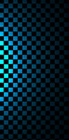 Checkerlight