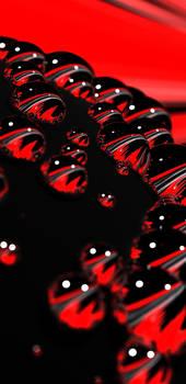 Darkbubs3