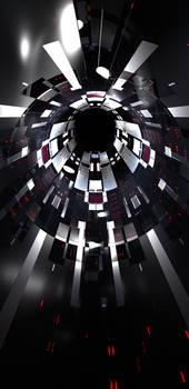 Tunnel01