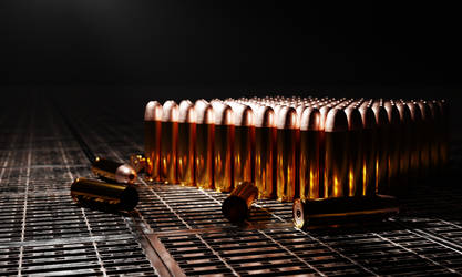 Bullets01