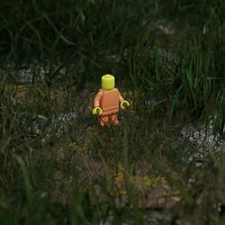 LEGOprogress01