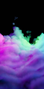 Vapor Colors