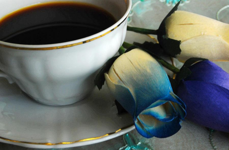 Mi Sueno Cafe Saddle Brook Menu