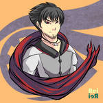 Uncle Qrow