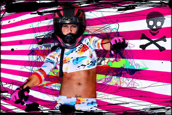 http://fc47.deviantart.com/fs38/f/2008/345/6/f/Speed_Racer_Desire__e_by_angel83014.jpg