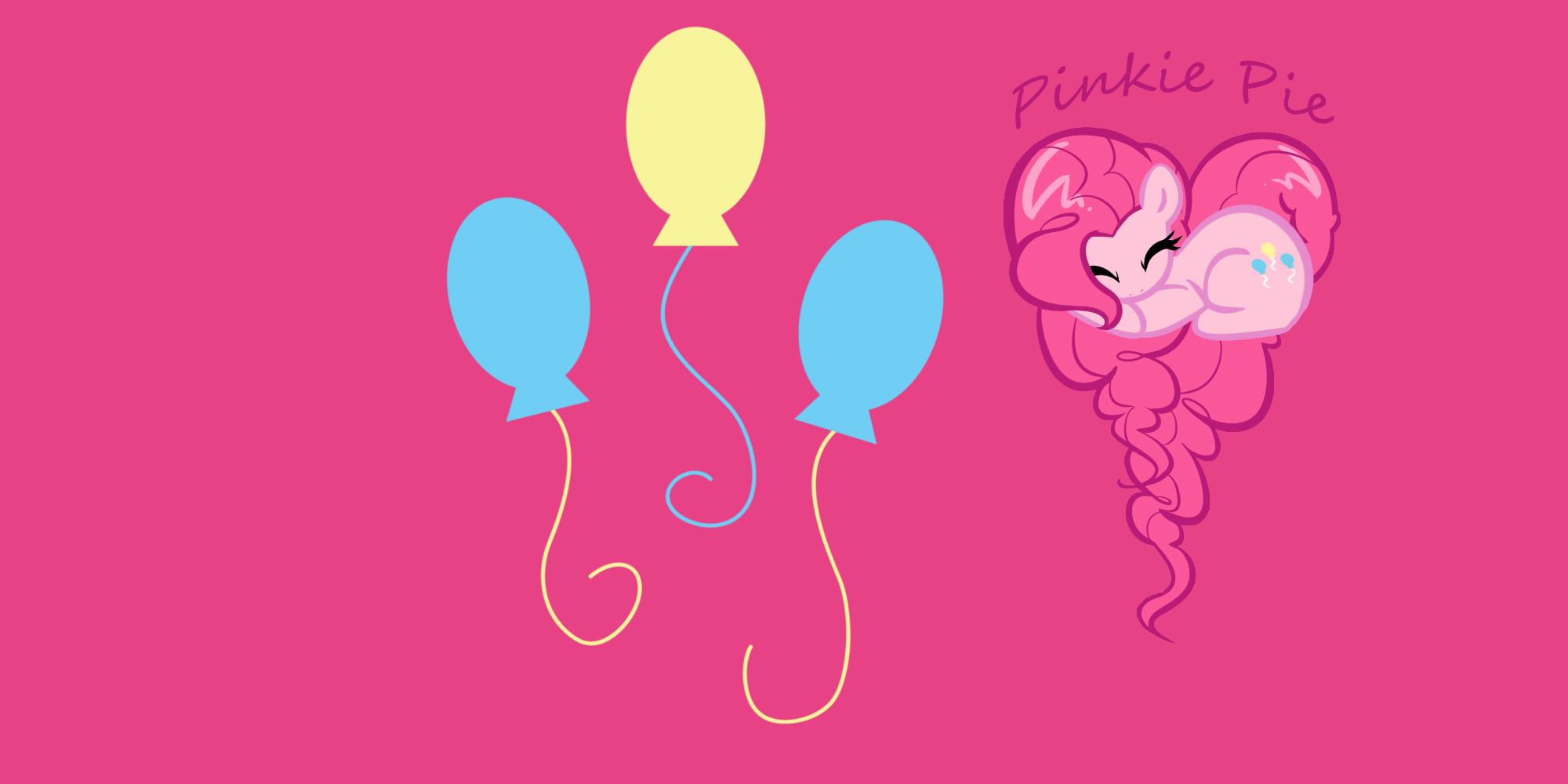 pinkie_pie_heart_wallpaper_by_keat38-d4gfk2b.jpg (2000×1000)