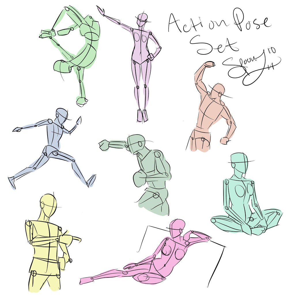 List Of Synonyms And Antonyms Of The Word Epic Poses