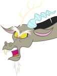 Angry Discord