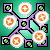 Points Hilt Icon Star by Scintillant-H