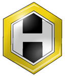 HIVE communicator isocell