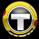 TT communicator isocell