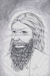 Resputin